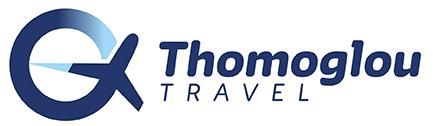 Τουριστικό – Ταξιδιωτικό Γραφείο Thomoglou Travel – Σέρρες